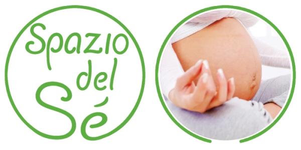 Per tutte le future mamme: YOGA IN GRAVIDANZA @SpaziodelSé