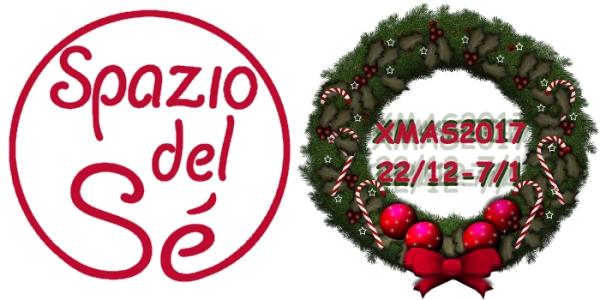 Chiusura invernale 22 Dicembre - 7 Gennaio